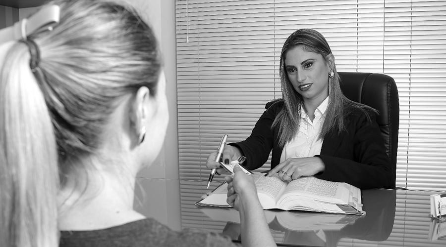 Advogado do Direito Imobiliário